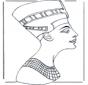 Ägypter 2