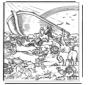 Arche von Noah 4