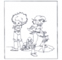 Artus und die Minimoys 4