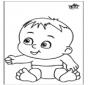 Baby 13