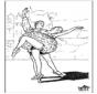 Ballett 9