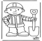 Bob der Baumeister 5