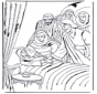 das Töchterchen von Jairus 1