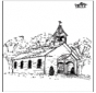 Die Kirche 2