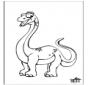 Dinosaurier10