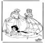 Disney Prinzessinnen 2