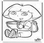 Dora 12