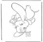 Dumbo 2