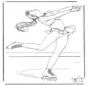 Eiskunstlauf 3