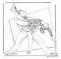 Eiskunstlauf 8