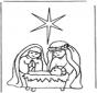 Geburt Jesus 1