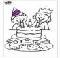 Geburtstag 3