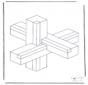 Geometrische Formen 1