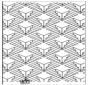 Geometrische Formen 11