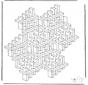 Geometrische Formen 3