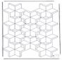 Geometrische Formen 7