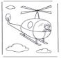 Helikopterchen