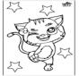 Katz 3