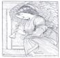 Maler Burne-Jones