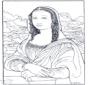 Maler da Vinci