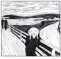 Maler Munch