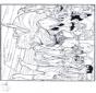 Maler Toulouse-Lautrec