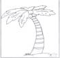 Palmenbaum