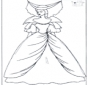 Prinzessin 1