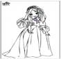 Prinzessin 7