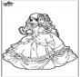 Prinzessin 9