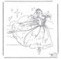 Prinzessin Ballett