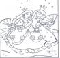 Prinzessinnen 1