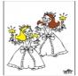 Prinzessinnen 4