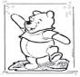 Pu der Bär 4