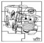 Puzzle Cars kostenlos