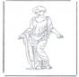 Römische Frau 2