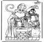 Sankt Nikolaus 11