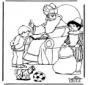 Sankt Nikolaus 14