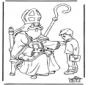 Sankt Nikolaus 27