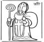 Sankt Nikolaus 4