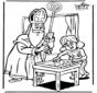 Sankt Nikolaus 6
