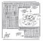 Sankt Nikolaus Labyrinth