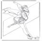 Schlittschuhlaufen 6