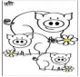 Schweine 4