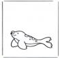 Seehund 1