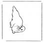 Seehund 3