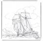 Segelboot 1