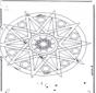 Stern Mandala 1