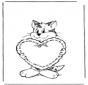 Valentijn Katze