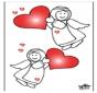Valentin 10